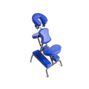 Cadeira-de-Massagens-Metalica