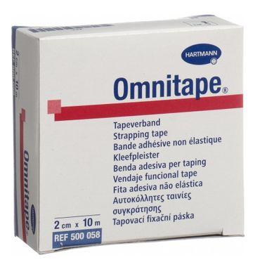 Adesivo-Omnitape--1-Rolo-