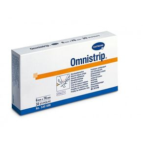 Adesivo-Omnistrip