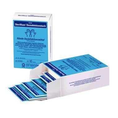 Toalhetes-Desinfetantes-Sterillium--15-unid-