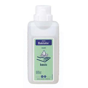 Locao-de-Limpeza-Baktolin-Basic--1-Ltr-