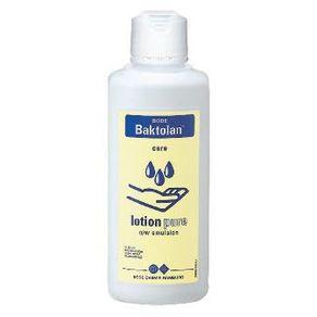 Locao-Pura-Baktolan--350-ml-