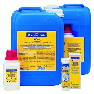 Desinfetante-Instrumentos-Korsolex-PAA--cAtivador-5-Ltrs-