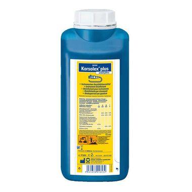 Desinfetante-de-Instrumentos-Korsolex-Plus--2-Ltrs-