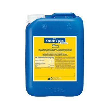 Desinfetante-de-Instrumentos-Korsolex-Plus--5-Ltrs-