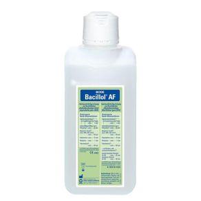 Desinfetante-de-Superficies-Bacillol-AF--1-Ltr-