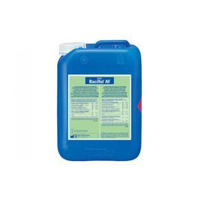 Desinfetante-de-Superficies-Bacillol-AF--5-Ltrs-