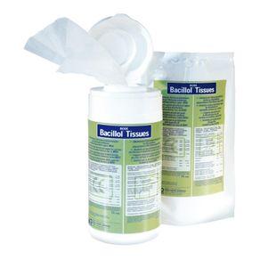 Toalhetes-Desinfetantes-de-Superficies-Bacillol--100-unid-