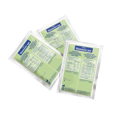 Desinfetante-Superficies-Dismozon-Pur--100-Saquetas-de-16g-