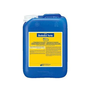 Detergente-para-Instrumentos-Bodedex-Forte--5-Ltrs-