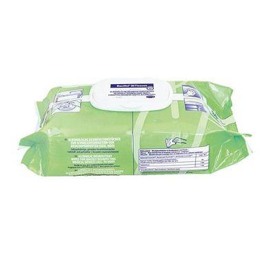 Toalhetes-Desinfetantes-Superficies-Bacillol-30--80-un-