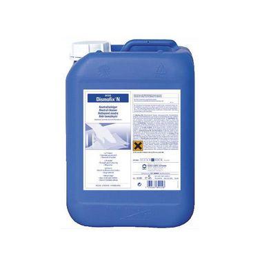 Detergente-para-Superficies-Dismofix-N--5-Ltrs-