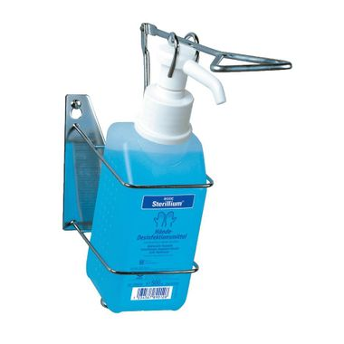 Dispensador-Eurodispenser-2--pembalagens-500ml-