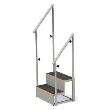 Escada-Modular-2-Degraus