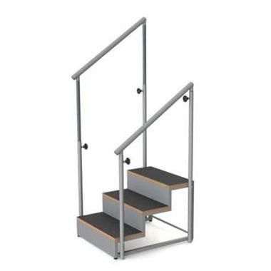 Escada-Modular-3-Degraus