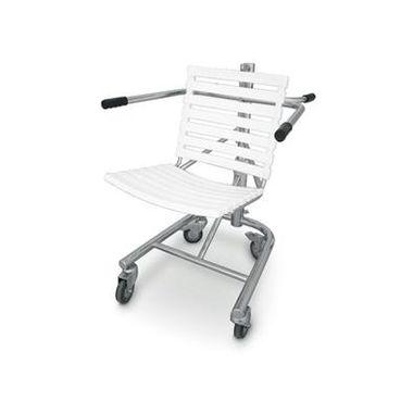Cadeira-de-Banho-Movel
