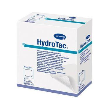 Apositos-de-Espuma-c-Gel-Poliuretano-HydroTac