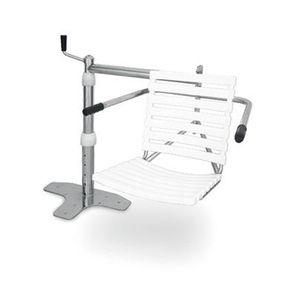 Cadeira-de-Banho-Fixa