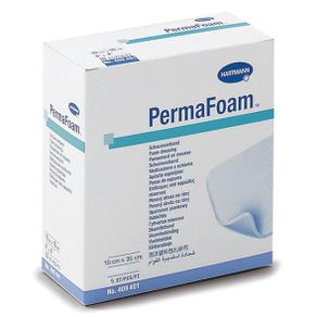 Apositos-de-Espuma-PermaFoam