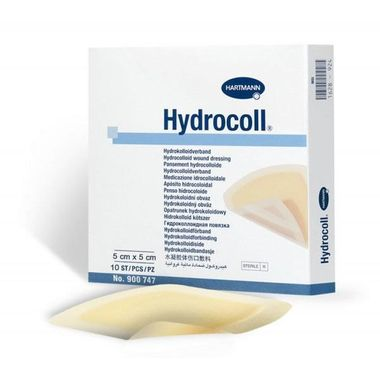 Apositos-Hidrocoloides-Hydrocoll-Standart--10-Unidades-