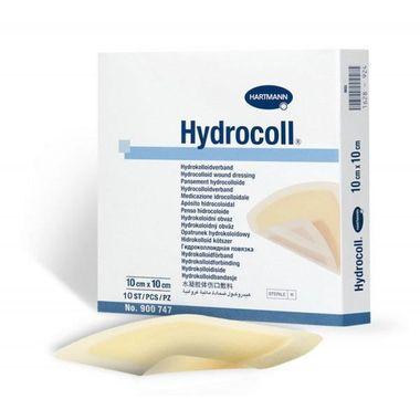 Apositos-Hidrocoloides-Hydrocoll-Classic--10-Unidades-