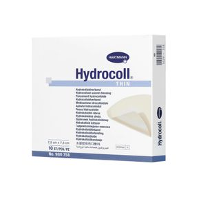 Apositos-Hidrocoloides-Hydrocoll-Fino