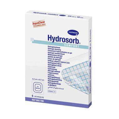 Apositos-de-Hidrogel-Hydrosorb-Comfort--5-Unidades-