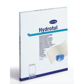 Apositos-Impregnados-Hidroativos-Hydrotul