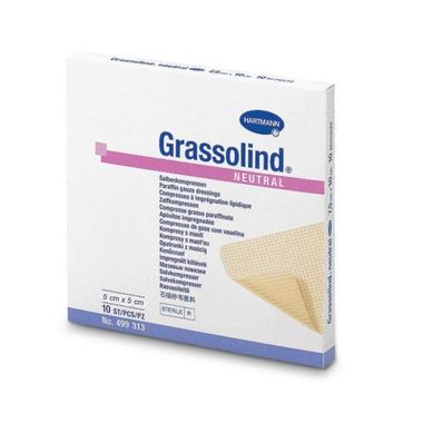Apositos-Impregnados-Grassolind