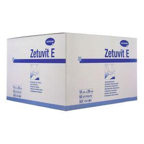 Pensos-Pos-Operatorio-Nao-Esterilizados-Zetuvit-E
