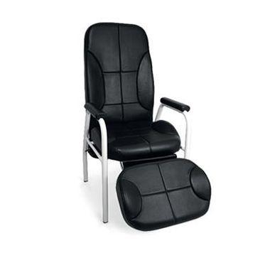 Cadeirao-de-Descanso