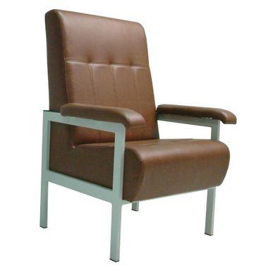 Cadeirao-de-Costa-Alta-e-Bracos-em-Madeira-Wengue
