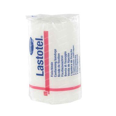 Ligadura-de-Fixacao-Lastotel