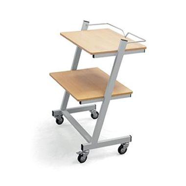 Mesa-Auxiliar-para-Aparelhos