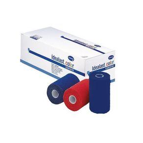 Ligaduras-de-Contencao-Idealast-Color-Sortido--10cmx4m--10-