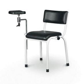 Cadeira-para-Recolha-de-Sangue-em-Inox