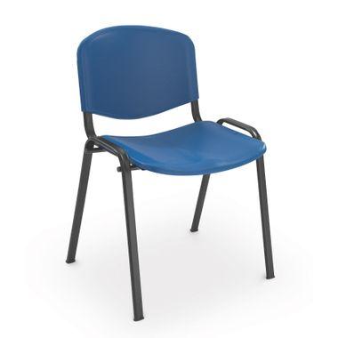 Cadeira-Simples-encosto-e-assento-em-PVC
