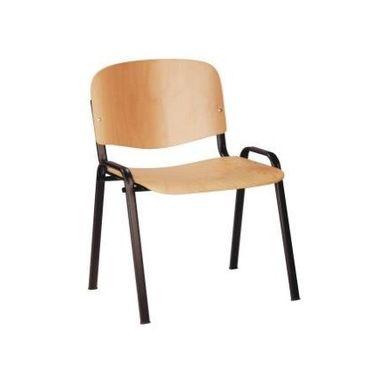 Cadeira-Simples-encosto-e-assento-em-Faia