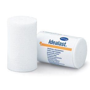 Ligadura-de-Contencao-Idealast