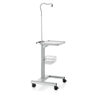 Carro-para-Electrocardiografo---Mesa-Pequena