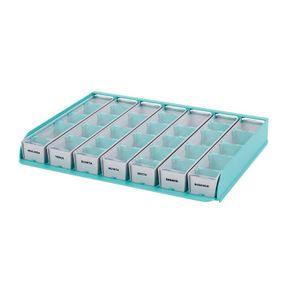 Organizador-Semanal-Completo-Medicamentos--7-divisorias-