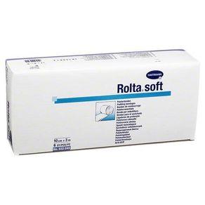 Ligaduras-de-Algodao-pAlmofadamento-Rolta-Soft--10cmx3m-30-
