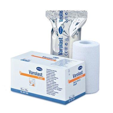 Ligadura-de-Imobilizacao-Elastica-Varolast-Plus