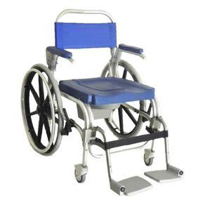 Cadeira-de-Banho-em-Aluminio-Atlantic--2-rodas-grandes-
