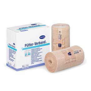 Ligadura-de-Compressao-Extra-Forte-Putter-Verband--2-Un-
