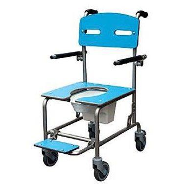 Cadeira-de-Banho-Bariatria-Antartic--4-rodizios-