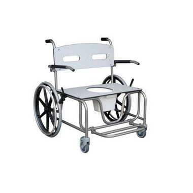 Cadeira-de-Banho-Bariatria-Antarctic-XXL--2-rodas-grandes-