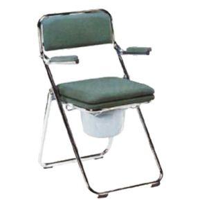 Cadeira-de-Interior-Comode-com-Sanitario