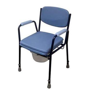 Cadeira-de-Interior-Comode-Compacta-com-Sanitario