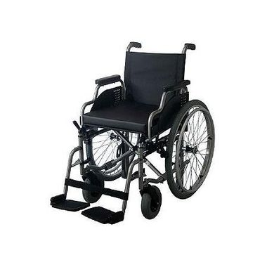 Cadeira-de-Rodas-Manual-em-Aco-Lusa-c-Almofada-Anti-Escaras